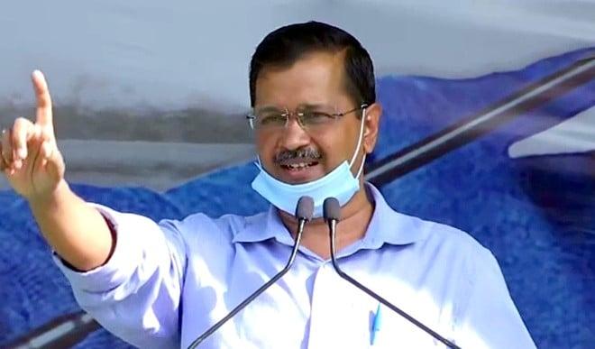 दिल्ली की सड़कों पर अब दौड़ेगी 300 नई इलेक्ट्रिक बसें, यहां जानिए पूरी डिटेल्स