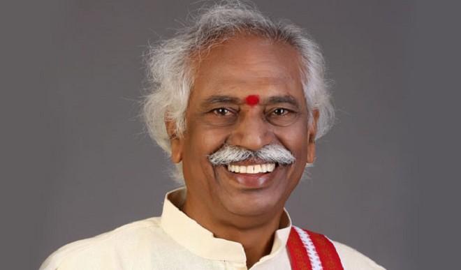 हिमाचल विधानसभा में कांग्रेस का बहिर्गमन, मुख्यमंत्री ने कहा- राज्यपाल से धक्का-मुक्की अक्षम्य