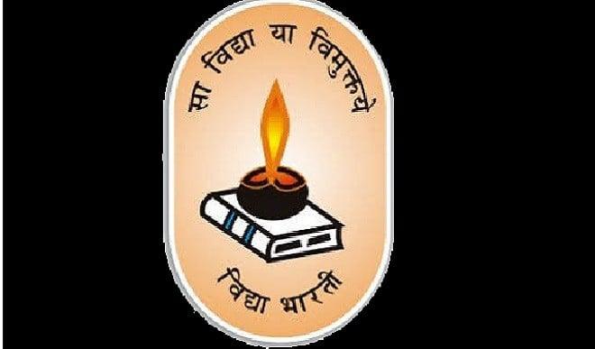 श्रीराम आवरेकर ने कहा- न्यूनतम शुल्क में उच्च गुणवत्तायुक्त शिक्षा हेतु विद्या भारती कटिबद्ध
