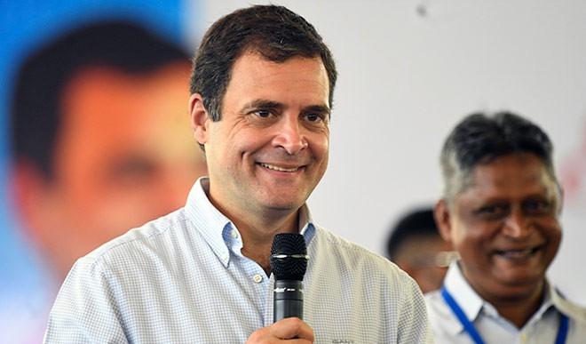 उत्तर भारतीयों पर राहुल के बयान को भूली नहीं है भाजपा, बस सही समय का हो रहा है इंतजार