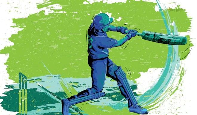 पाकिस्तान सुपर लीग हुआ स्थगित, 6 खिलाड़ी पाए गए कोरोना पॉजिटिव