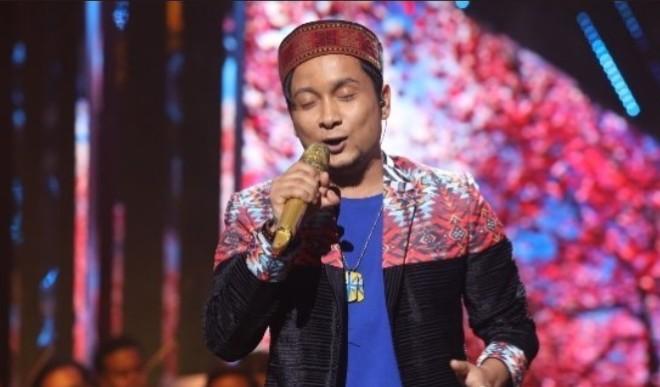 Indian Idol 12 के पवनदीप राजन रातों रात बनें स्टार, ये वेब सीरीज बनीं बड़ी वजह