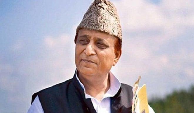 चुनाव से पहले अखिलेश यादव को आई आजम खान की याद, जेल में बंद नेता के लिए निकालेंगे साइकिल यात्रा