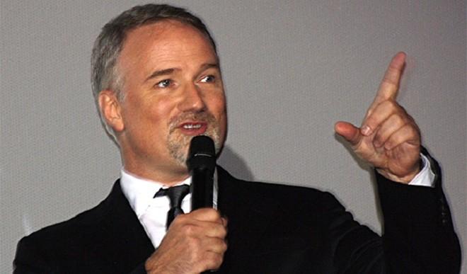 David Fincher को मिला Oscar की 10 कैटेगरी में नॉमिनेशन, देखें पूरी लिस्ट