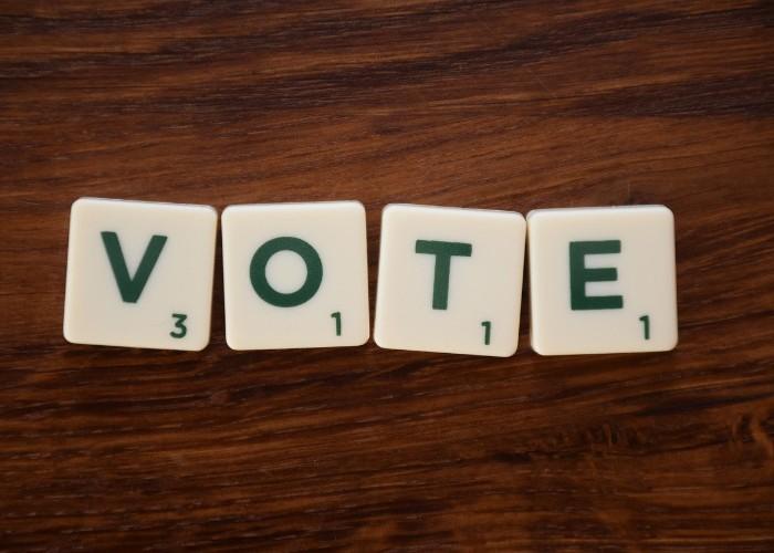 चुनाव से पहले समझिये तमिलनाडु का समीकरण, किन पार्टियों का किसके साथ है गठबंधन