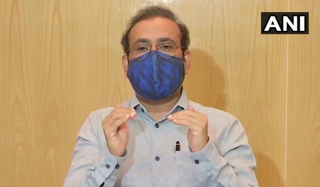 क्या लॉकडाउन लगाने के पक्ष में हैं उद्धव ठाकरे ? स्वास्थ्य मंत्री राजेश टोपे ने दिया यह जवाब