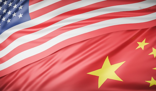 नियमों का पालन करने के लिए चीन को जिम्मेदार ठहराएगी बाइडेन प्रशासन