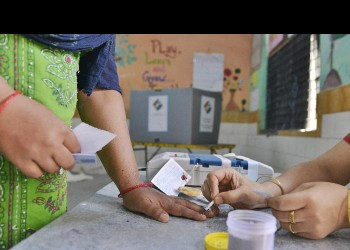 क्या केरल में श्रीधरन की उम्मीद पर बीजेपी दे पाएगी यूडीएफ और एलडीएफ को टककर?