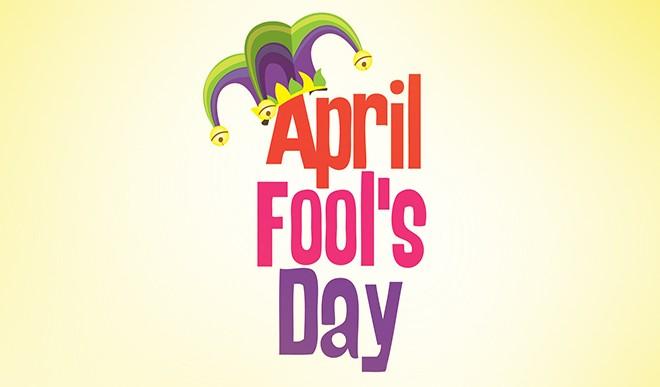 एक अप्रैल को मूर्ख दिवस मनाने की पीछे की दिलचस्प कहानी