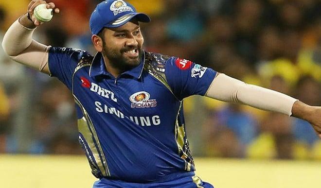 क्या जीत की हैट्रिक लगाने को तैयार है मुंबई इंडियंस, जानिए इस टीम की कमजोरी और ताकत ?