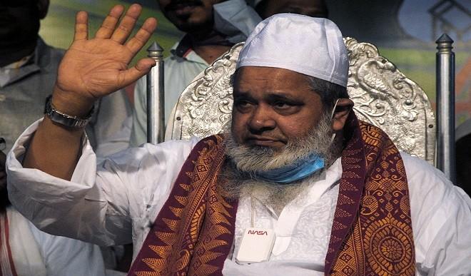 कौन हैं बदरुद्दीन अजमल जिसे BJP मानती है असम का दुश्मन नंबर 1