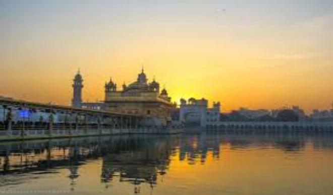 कैसे संघ ने 'दरबार साहिब' को दो बार बचाने में मदद की और हिंदू-सिख एकता को रखा बरकरार