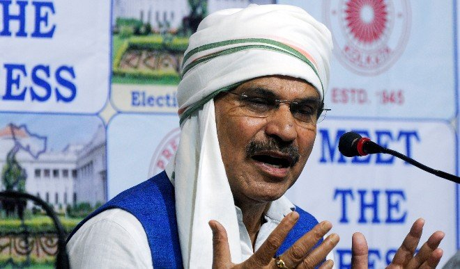 कांग्रेस नेता अधीर रंजन चौधरी ने कहा- जितने भी राज्यों में चुनाव हुआ, उनमें से केवल बंगाल में हिंसा देखी गई