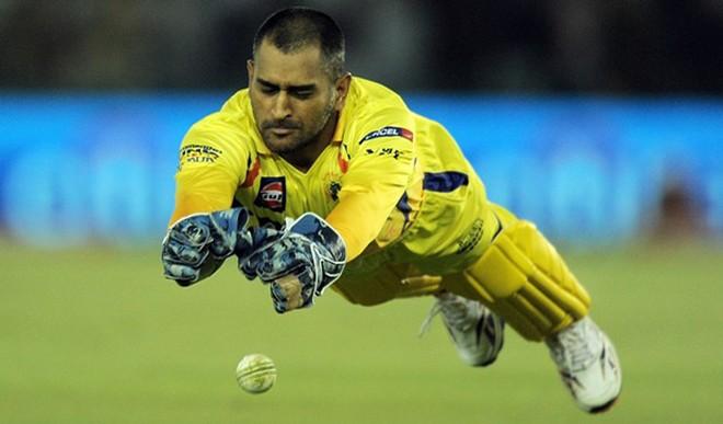 IPL 2021: क्या खिताबी जीत का चौका लगा पाएगी चेन्नई सुपरकिंग्स ?