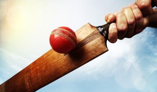 कोरोना ने फिर बढ़ाई टेंशन, ICC ने दो पुरुष विश्व कप चैलेंज लीग सीरीज का कार्यक्रम बदला
