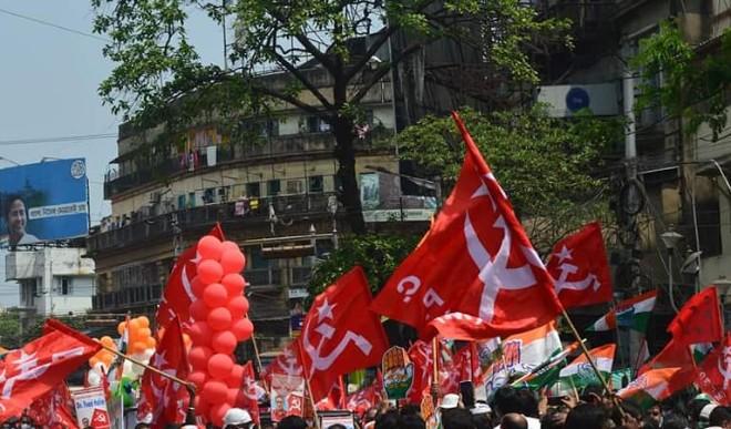 पश्चिम बंगाल विधानसभ चुनाव: माकपा ने निर्वाचन आयोग की पारदर्शिता पर उठाया सवाल