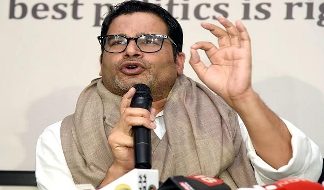 मोदी के मुरीद हुए ममता के रणनीतिकार प्रशांत किशोर, कहा- पश्चिम बंगाल में पीएम की लोकप्रियता है