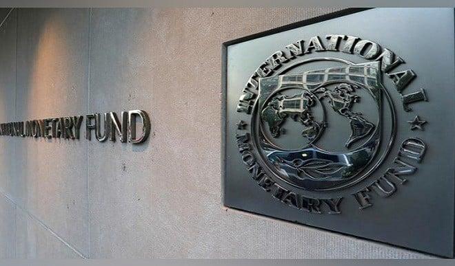 वृद्धि के लिए भारत को वित्तीय बाजार के सभी क्षेत्रों पर पकड़ बनानी चाहिए: IMF