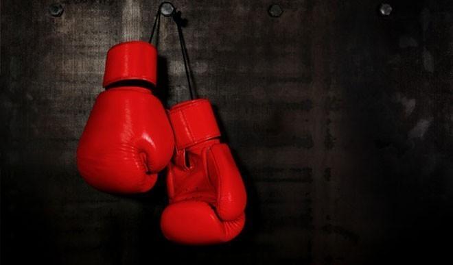 युवा विश्व मुक्केबाजी में भारत ने चार पदक पक्के किये, अलफिया पठान ने किया सेमिफाइनल में प्रवेश