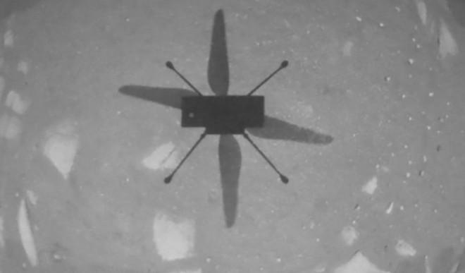 NASA की सफलता के पीछे भारतीय बॉब बलराम का दिमाग, जानिए कौन है यह शख्स