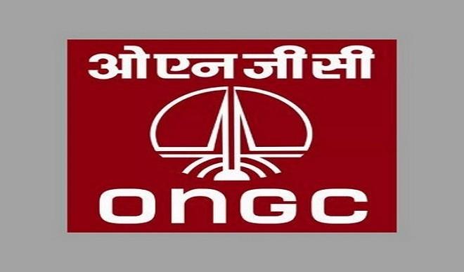 असम में ओएनजीसी के तीन कर्मचारियों का अपहरण, नगालैंड बॉर्डर के पास मिली गाड़ी