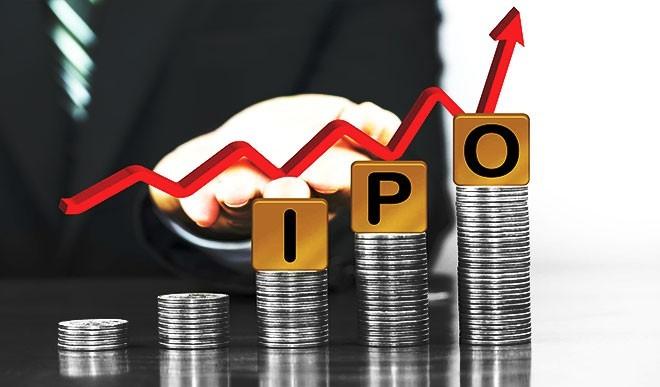 जनवरी-मार्च में कंपनियों ने 22 IPO से 2.5 अरब डॉलर जुटाए