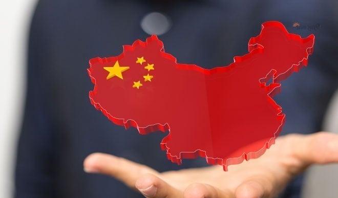 कोविड-19 के बढ़ते मामलों के बीच चीन ने की भारत को सहायता की पेशकश