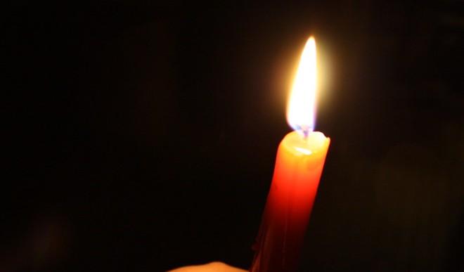 उत्तर प्रदेश के पूर्व मंत्री राममूर्ति सिंह वर्मा का निधन, अखिलेश यादव ने जताया दुख