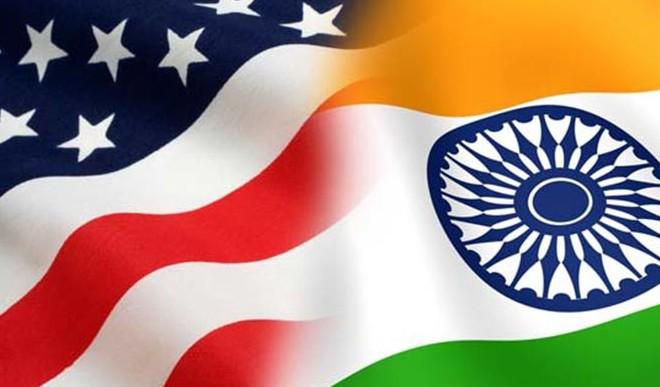 इस प्रयास को लेकर जो बाइडेन के प्रशासन ने की भारत की जोरदार प्रशंसा