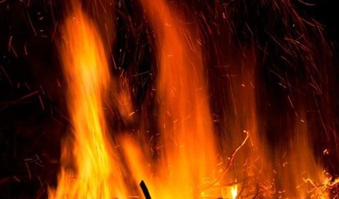 बांग्लादेश की राजधानी ढाका में रसायन गोदाम में लगी आग, 4 की मौत; 23 घायल