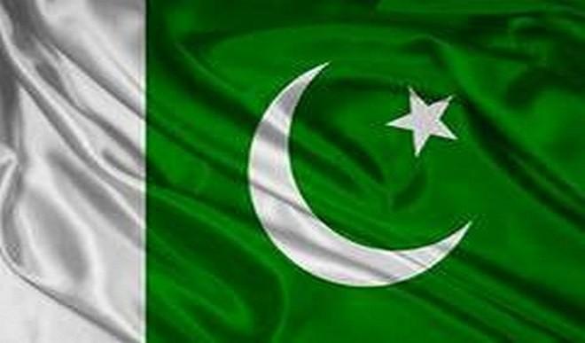 Corona wreaks havoc in Pakistan as well, Covid-19 killed 157 people in one day