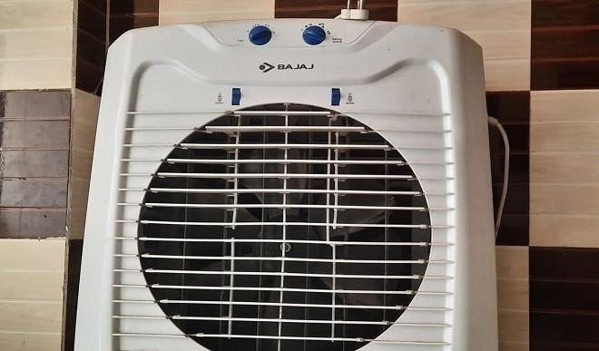 बजाज के ये कूलर्स दिलाएंगे गर्मियों में ठंडी का एहसास, कीमत 6000 रुपये से कम