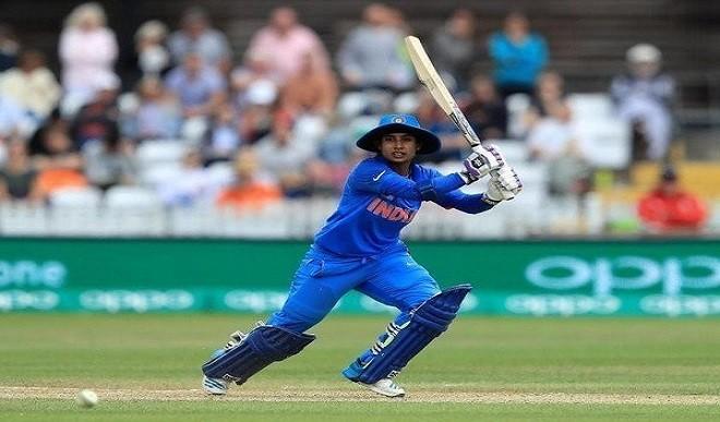राष्ट्रमंडल खेलों में महिला टी20 प्रतियोगिता के लिए भारत सहित आठ टीमें खेलेंगी