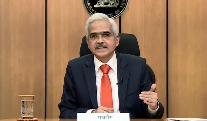 RBI ने बैंकों और NBFC के लिए इसके लिए जारी किए नए गाइडलाइंस