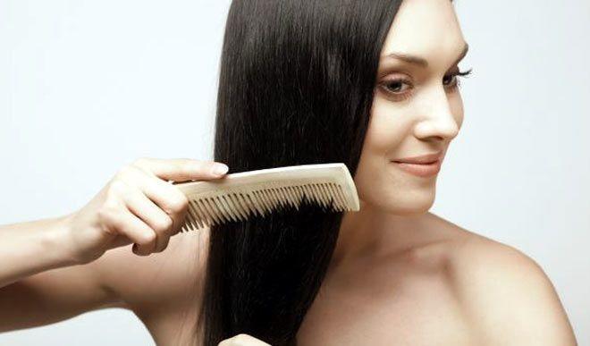 मेथी के दानों को इस तरह करें बालों में इस्तेमाल, मिलेगा फायदा ही फायदा