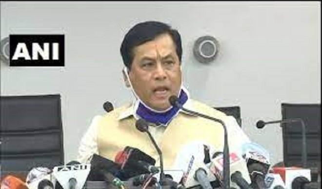 Election result 2021: असम में राष्ट्रीय जनतांत्रिक गठबंधन को स्पष्ट बहुमत