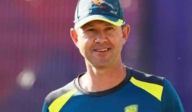 भारत की मदद को आगे आया क्रिकेट ऑस्ट्रेलिया, 50 हजार डॉलर करेगा दान