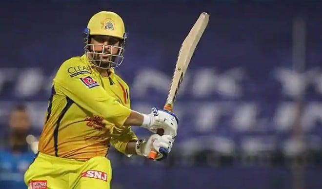 IPL पर कोरोना का कहर, CSK और RCB का नहीं होगा बुधवार का मैच