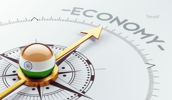 कोरोना महामारी के बीच भारतीय अर्थव्यवस्था के मजबूत बने रहने के संकेत