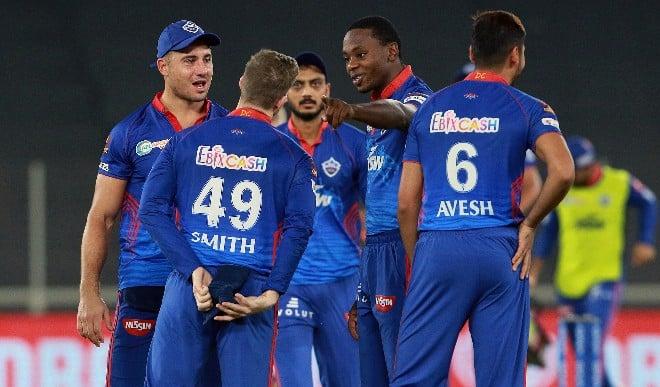 कोरोना से हारा आईपीएल: बाद लीग स्थगित होने के बाद अब विदेशी खिलाड़ियों को सुरक्षित वापस भेजेगा बोर्ड