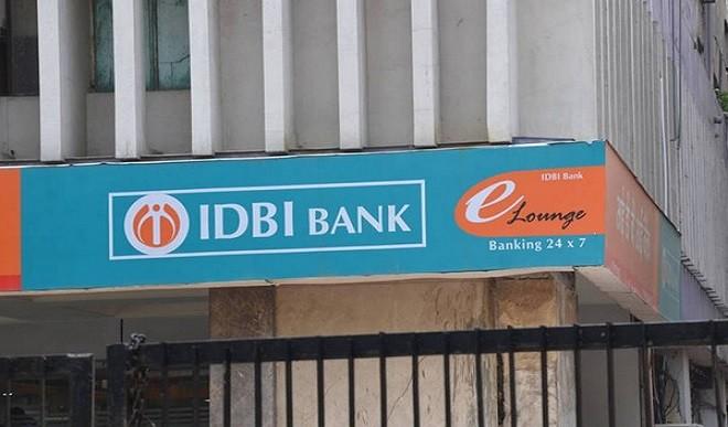 अब वीडियो के जरिए अपडेट कर सकेंगे KYC, IDBI बैंक ने जारी की प्रक्रिया