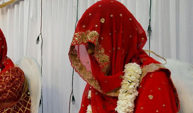 दक्षिण अफ्रीका में हिंदू और मुस्लिम शादियों के कानूनी दर्जे पर हुई चर्चा