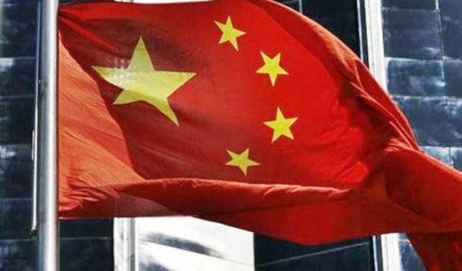चीन के रॉकेट मलबा का क्या है मामला? इसका अमेरिका से कैसे बढ़ रहा टकराव
