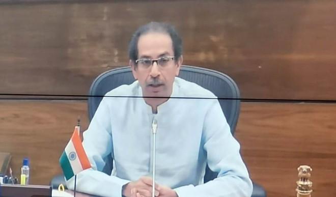 महाराष्ट्र सरकार ने कोर्ट को बताया, संशोधित केन्द्रीय एमटीपी कानून अभी तक लागू नहीं किया गया है