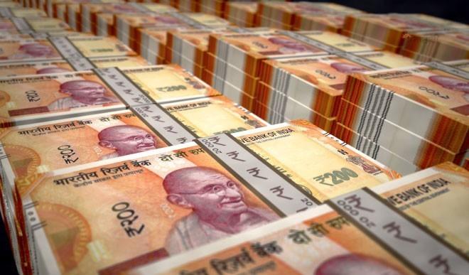 सारदा एनर्जी मौजूदा केंद्र के विस्तार में 135 करोड़ का निवेश करेगी