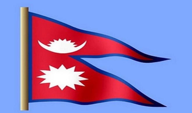 नेपाल में सरकार गठन के प्रयास तेज, राष्ट्रपति ने दावा पेश करने के लिए दलों को दिया 3 दिन का समय