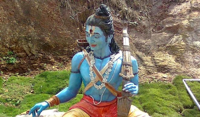 Gyan Ganga: बालि ने प्रभु की पावन गोद में अपने प्राणों का विसर्जन कर महान पद को प्राप्त किया