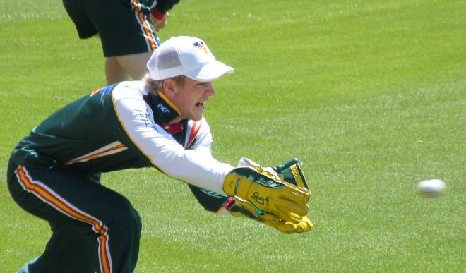 क्या कप्तानी से विदा लेने वाले है ऑस्ट्रेलिया के टेस्ट कप्तान टिम पेन?
