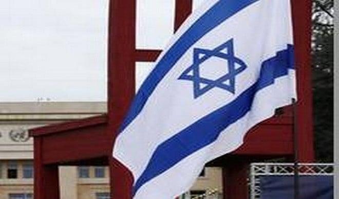 इजरायल और गाजा की आसमानी लड़ाई के बाद अब जमीनी आक्रमण शुरू