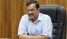 दिल्ली में कोरोना वायरस पर कंट्रोल! सीएम केजरीवाल का बयान- 24 घंटे में 6500 नये मामले